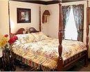 Williamsburg Sampler Bed And Breakfast Inn