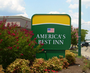 America's Best Inn Williamsburg