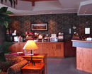 Fidalgo Country Inn Anacortes