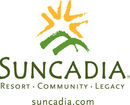Suncadia - Destination Hotels & Resorts