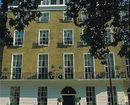 The Dorset Square Hotel
