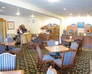 Holiday Inn Express Poulsbo