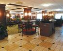 La Quinta Inn & Suites Milwaukee-Glendale Bayshore