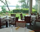 Heidel House Resort and Evensong Spa