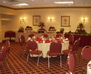 Holiday Inn Clarksburg
