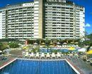 Hilton Caracas