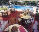 Altamira Suites Hotel