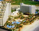 Hilton Margarita