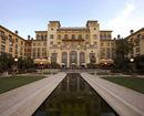 The Palazzo Montecasino