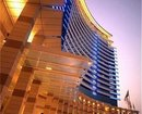 Crowne Plaza Hotel DUBAI-FESTIVAL CITY