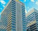 Sandman Hotel Calgary City Center