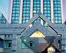 Novotel North York