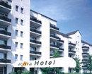 Acora Hotel and Wohnen