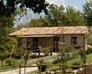 Agritourism Il Felcino