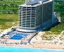 Great Parnassus Resort & Spa Hotel