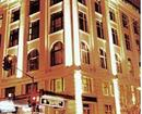 Elliott Street Hotel