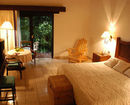 Hacienda Hotel & Spa