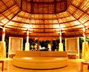 Eravana Hideaway Patttaya (former Eravana Spa Resort)