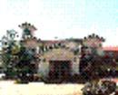 La Quinta Gretna West
