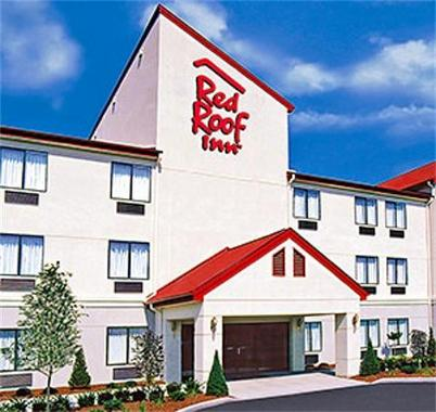Red Roof Inn Seattle SeaTac, Hotel null. Limited Time Offer! Seatac Hotels Map on grandview hotel map, arlington hotel map, kent hotel map, federal way hotel map, fife hotel map, virginia hotel map, rochester hotel map, ann arbor hotel map, chicago hotel map, des moines hotel map, california hotel map, eugene hotel map, quincy hotel map, washington hotel map, sea-tac airport area map, seattle center hotel map, beacon hill hotel map, san jose hotel map, illinois hotel map, idaho hotel map,