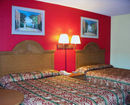 Americas Best Value Inn Rock Hill