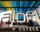 Aloft Green Bay Hotel