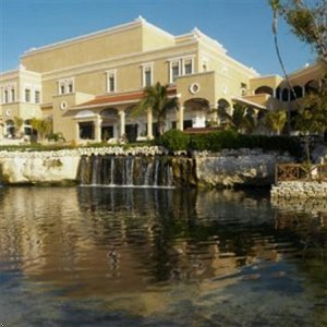 Aventura Spa Palace All Inclusive Adults Only 90