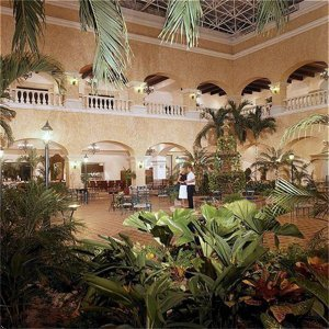 Aventura Spa Palace All Inclusive Adults Only 120