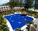 Best Western Bangtao Beach Resort