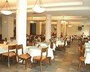 Best Western Hotel Poza Rica