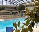 Best Western Midway Hotel