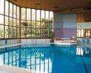 Best Western Premier Blundson House Hotel