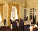Best Western West Retford Hotel