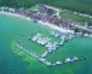 Blue Bay Club Cancun - All Inclusive