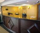 Clarion Inn And Suites Florence