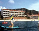 Club St. Croix