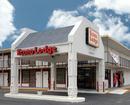 Econo Lodge Kingsville Hotel