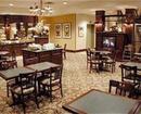 Comfort Inn And Suites St Johnsbury