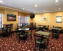 Comfort Inn Blackshear