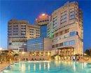 Crowne Plaza Hotel DELHI