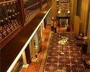 Crowne Plaza Hotel Fudan Shanghai