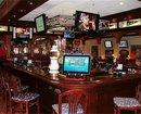 Crowne Plaza Hotel Long Island - Macarthur Arpt