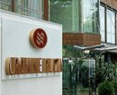 Crowne Plaza London-Ealing
