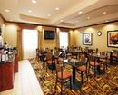 Comfort Inn Denton