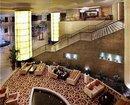 Crowne Plaza Hotel Yantai Sea View