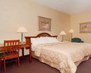 Comfort Inn Hamlin