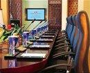 Crowne Plaza Hotel Sanya
