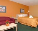 Comfort Inn Airport Sarasota