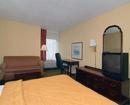 Comfort Inn Uncc