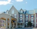 Comfort Inn Wytheville Hotel